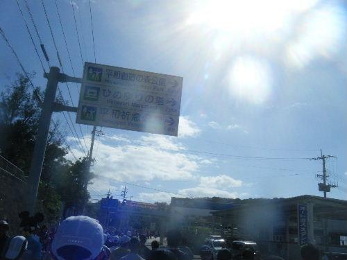 2011_1205NAHAマラソン0161