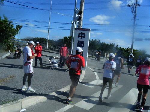 2011_1205NAHAマラソン0194