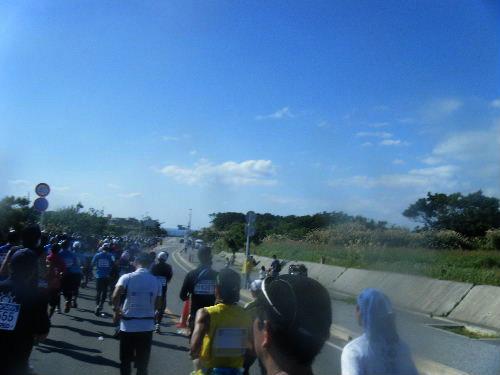 2011_1205NAHAマラソン0188