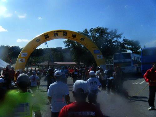 2011_1205NAHAマラソン0199