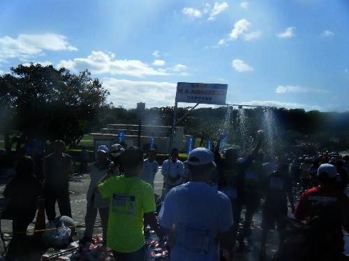 2011_1205NAHAマラソン0198