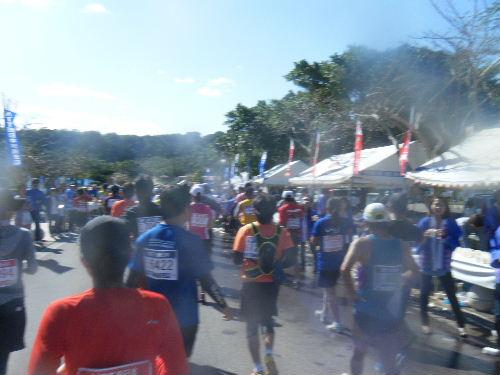 2011_1205NAHAマラソン0197
