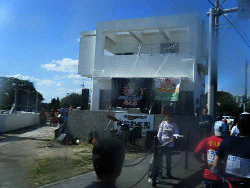 2011_1205NAHAマラソン0216