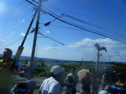 2011_1205NAHAマラソン0212