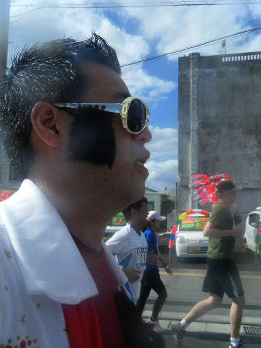 2011_1205NAHAマラソン0254