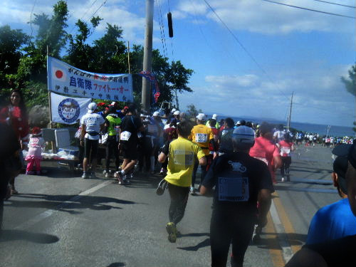 2011_1205NAHAマラソン0241
