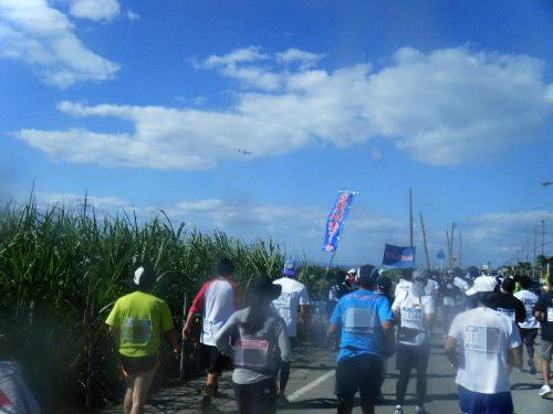 2011_1205NAHAマラソン0236