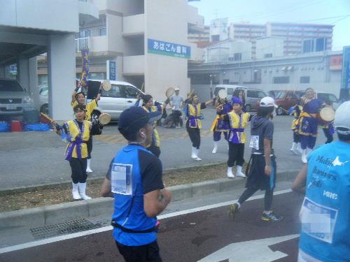 2011_1205NAHAマラソン0268