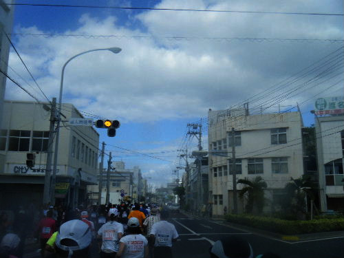 2011_1205NAHAマラソン0261