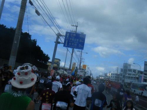2011_1205NAHAマラソン0269