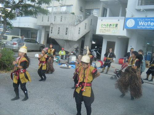 2011_1205NAHAマラソン0284