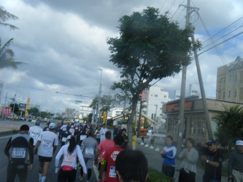 2011_1205NAHAマラソン0282