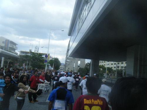 2011_1205NAHAマラソン0295
