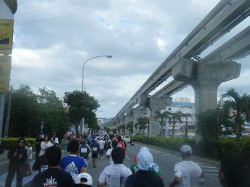 2011_1205NAHAマラソン0296
