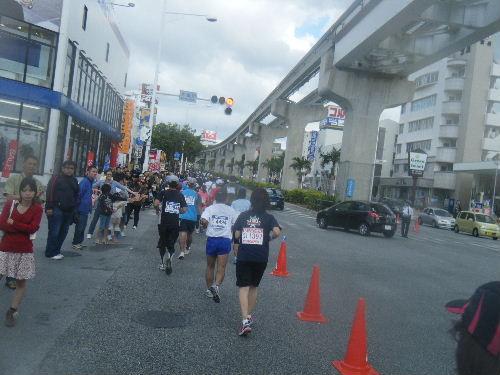 2011_1205NAHAマラソン0290