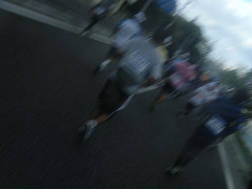 2011_1205NAHAマラソン0307