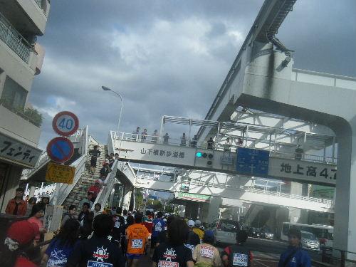 2011_1205NAHAマラソン0298