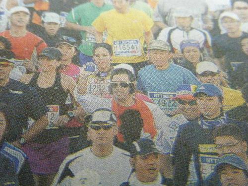 2011_1205NAHAマラソン0361