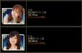 20130822.png