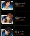20130908 no1