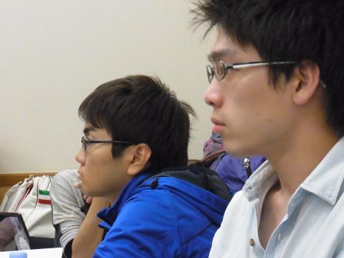 jingforum_convert_20111125232150.jpg