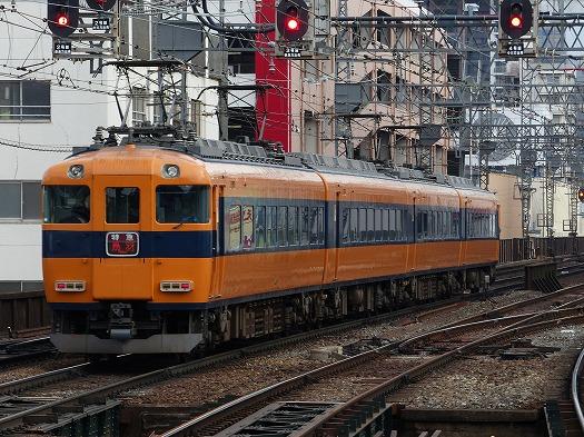 14kansai3 (33)