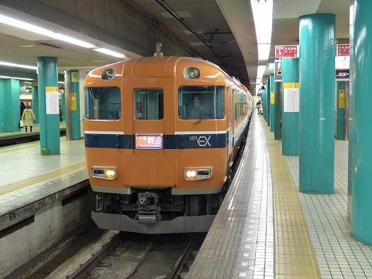 14kansai3 (64)