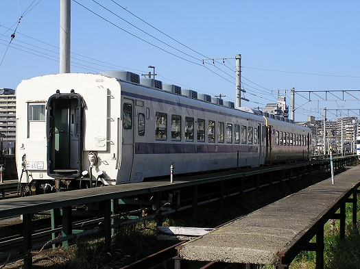 PC310161.jpg