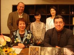 20110513鎌倉ケーブルTV縮小版