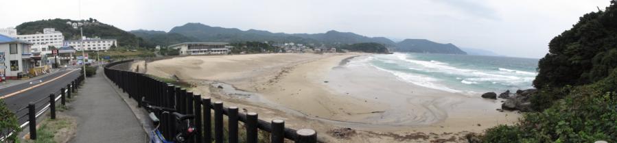 shirahama.jpg
