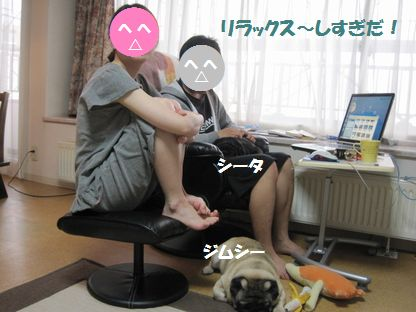 IMG_11730512.jpg