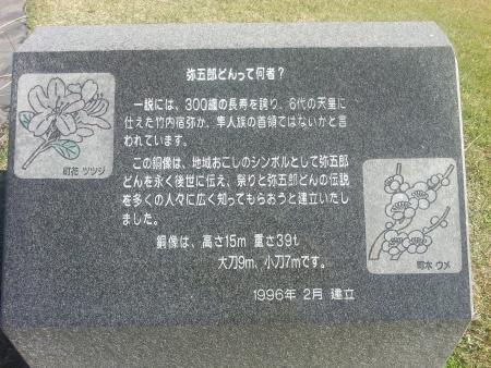 20141119_134937.jpg
