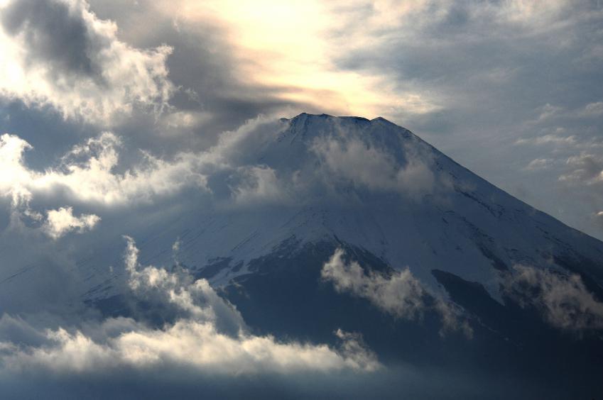 2013 01 01 kumoru富士山 D3x (190)s