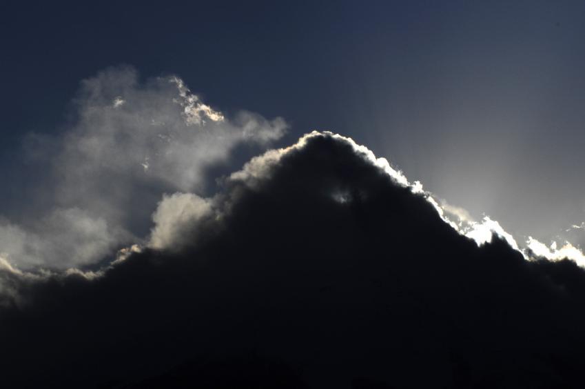 2013 01 01 雲ベール富士山 D2x (145)s