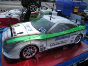 ボディ R35 GT-R