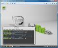 Linux_Mint-OpenFOAM2.1.1.png