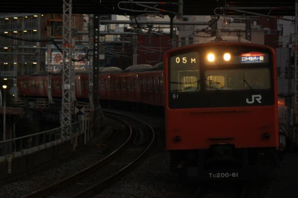 sIMG_0413.jpg
