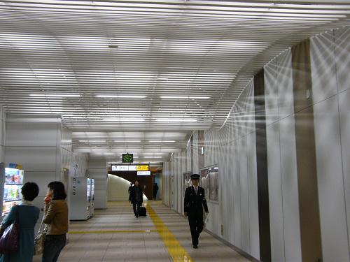 train photo (2)