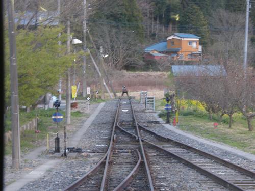 train photo (24)