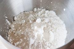 milkbread-5