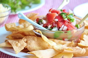 salsa-5