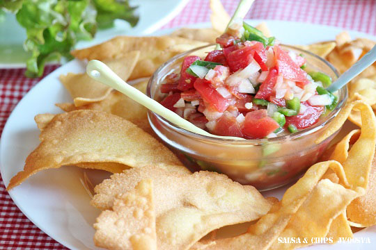 salsa-7
