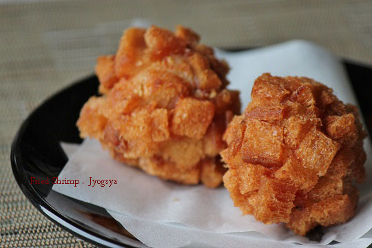 fried shrimp-5