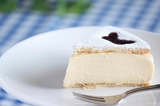 d-cream cheese-15
