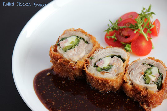 rolled chicken-4