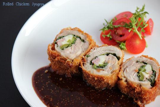 rolled chicken-4