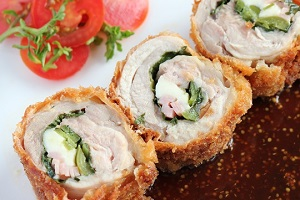 rolled chicken-5