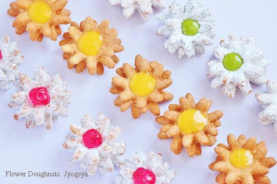 f.doughnuts-14