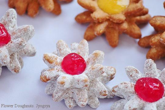 f.doughnuts-15