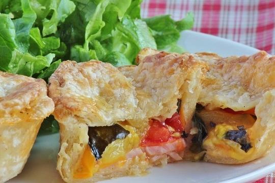 tomato bite pie-9